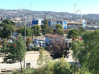 San Diego (Kaliforniya)-1