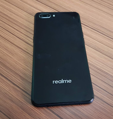 Reasons To Buy And Not To Buy Realme C1