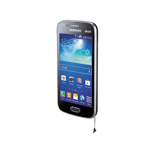 samsung-galaxy-s-ii-tv-specs-and-driver