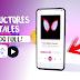 ¡3 BRUTALES Reproductores De MUSICA Para Android 2019!| Full Desbloqueados!