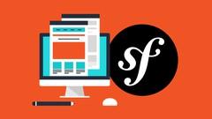 Symfony 5 PHP Framework