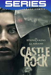 Castle Rock Temporada 2 Completa HD 1080p Latino