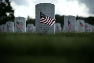Memorial-Day-Image-pics