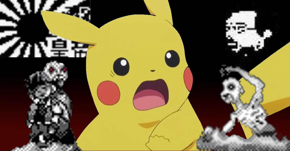 Qual è la verità sulla Sindrome di Lavandonia e sul Pokémon 731?