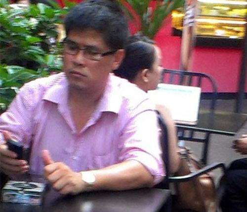 Những sao Việt rơi vào cảnh nghèo nàn, túng thiếu..