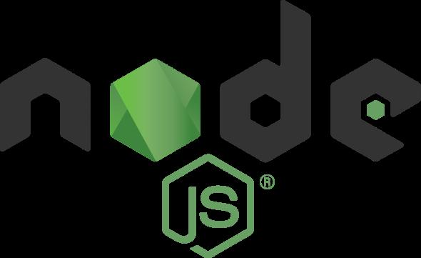 Buying React, NodeJS, Express & MongoDB