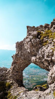 Wandern in Liechtenstein – Unsere Top 5 Wanderungen im Fürstentum Liechtenstein  Die schönsten Wanderungen in Liechtenstein 08
