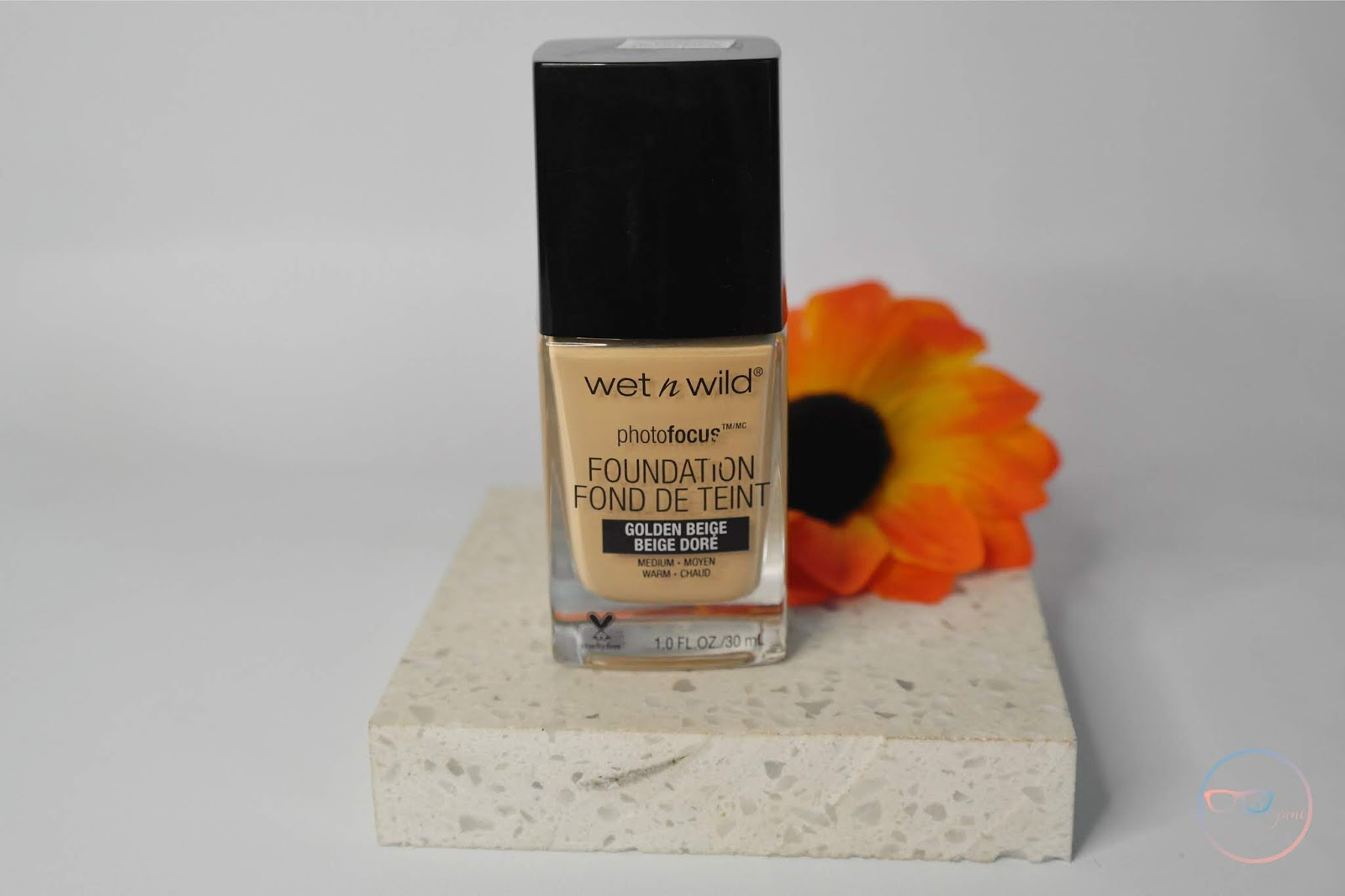 foundation-drugstore-wet-n-wild-photofocus
