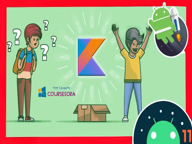 kotlin android app development,android app development,kotlin app development,kotlin app development course,learn android app development,kotlin app development tutorial,kotlin for android,kotlin android,kotlin android tutorial,learn android and kotlin,android,learn android programming,learn android studio,kotlin tutorial for beginners,android 10,build your own android app,android 10 course,android 10 tutorial,learn kotlin,android development