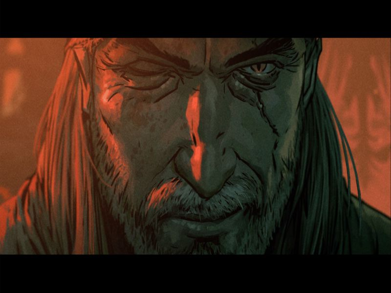 Download Thronebreaker The Witcher Tales Game Setup Exe