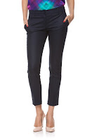 pantaloni-la-moda-din-oferta-ama-fashion-2