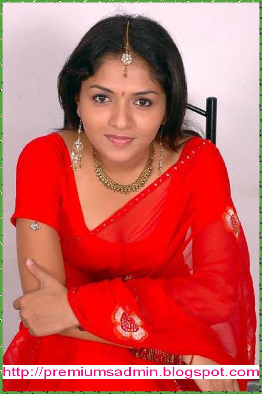 Bengali Sexy Women