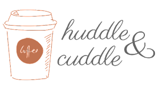 huddleandcuddle.com