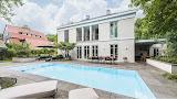 Wat kost een zwembad en waar moet ik bij het kiezen van een zwembad op letten?