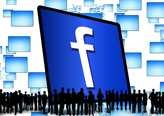 https://www.technologymagan.com/2019/08/facebook-is-giving-chance-to-do-jobgood-news-for-journalists.html