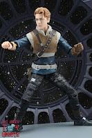 Star Wars Black Series Cal Kestis 19