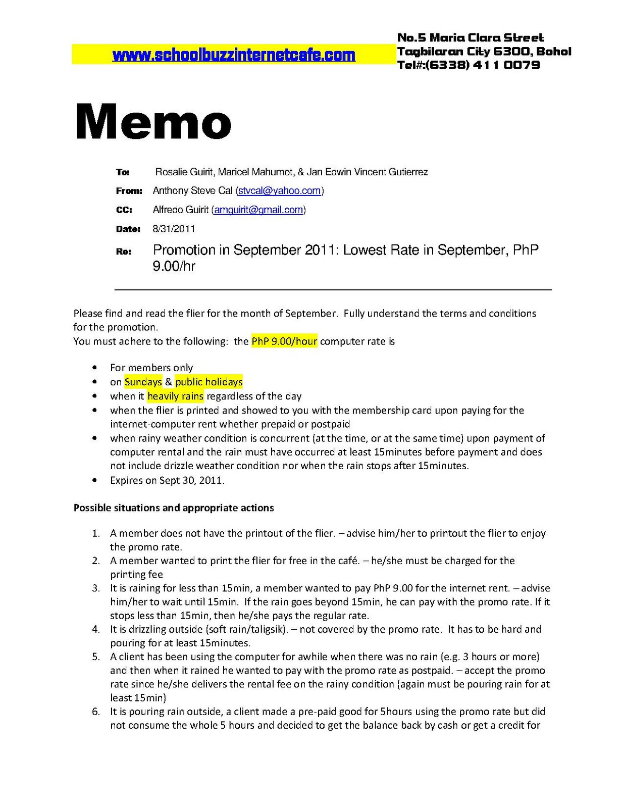 memo pages template cover letter templates memo pages template memo template printable word templates this also recordsstores existing and old memos