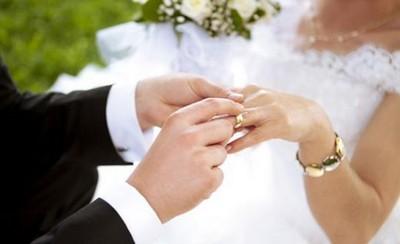 Rüyada+boşandığı+eşiyle+tekrar+evlenmek