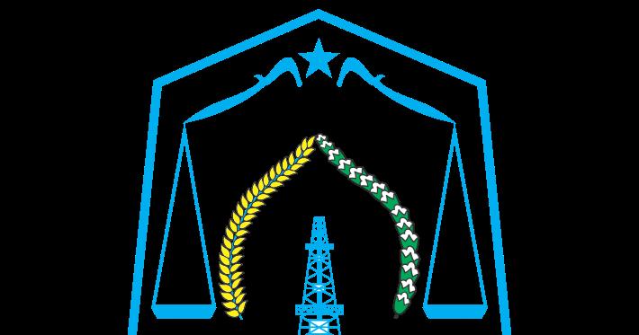 Kabupaten Aceh Timur Berbagi Logo Vektor Berbagi Logo