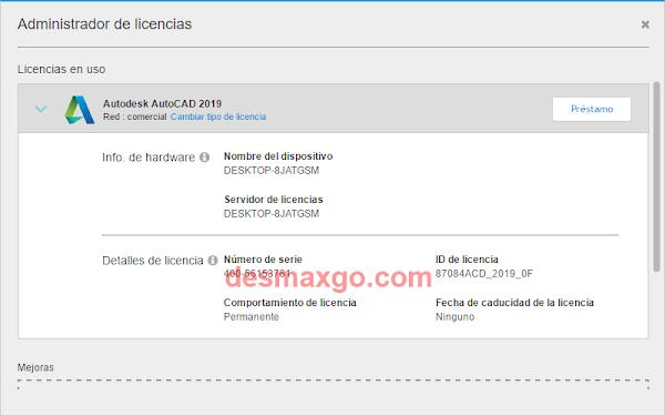 AutoCAD 2019 Full MEGA un link