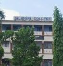 Siliguri College Merit Lists 2020-2021