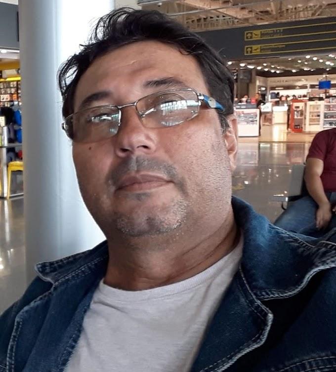Rômulo Paulista se preocupa com o atual quadro da população de Macau e defende algumas alternativas para geração de emprego e renda; confira