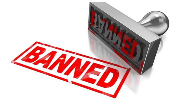 10 Hal Penyebab Banned Pada Akun Google AdSense by Anas Blogging Tips