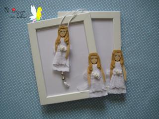 regalos-comunión-personalizados-en-fieltro-hechosamano-elbosquedelulu-colgante-muñeca-marco-fotos