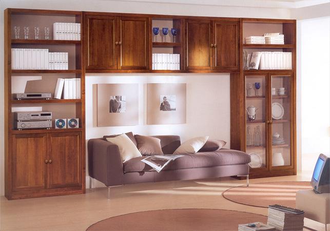 living room furniture design ideas.