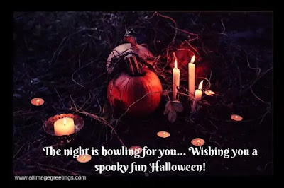 famous halloween sayings,samhain