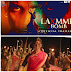 Laxmi Bomb' trailer: Akshay Kumar, who is again making a horror-comedy, gets entangled with ghost in the process of impressing Kiara's family members.