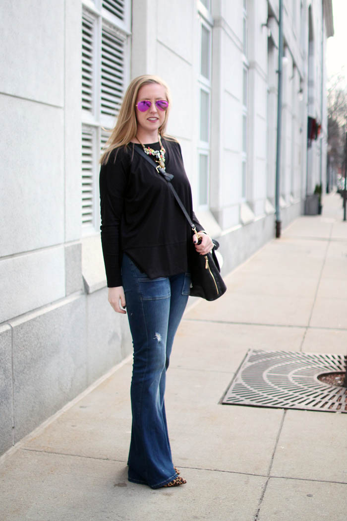 boston blogger, boston fashion blogger,