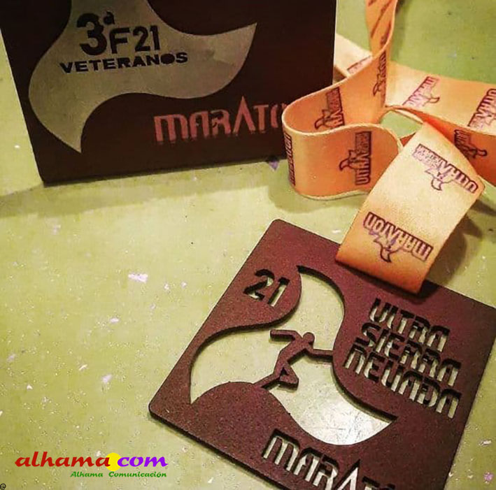 ultra_sierra_nevada_abril_2021_017 copia.jpg