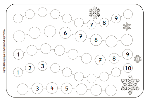 mathe 1 klasse ausdrucken