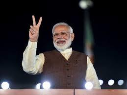 Mr. Modi