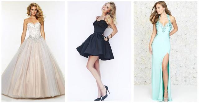 http://www.sherrylondon.co.uk/prom-dresses-c-14/?fltprice_100=100&fltprice_0=0
