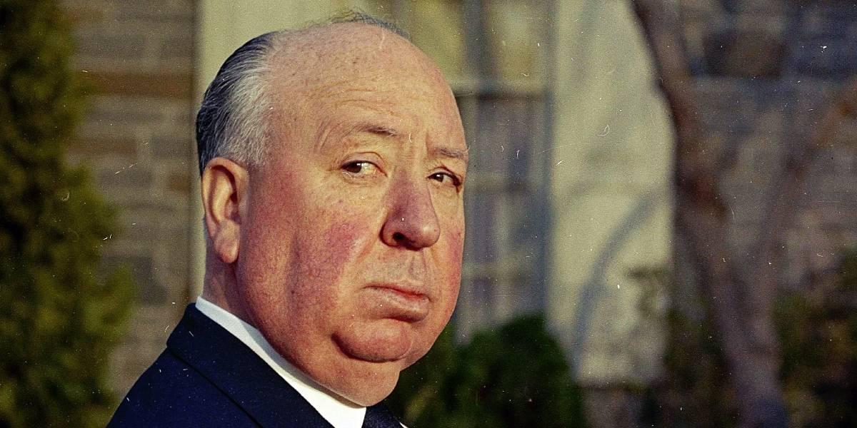literatura paraibana ensaio critico cinema suspense james stewart kim novak Hitchcock