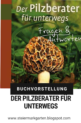 Buchvorstellung-Pilzberater-für-unterwegs-Pin-Steiermarkgarten
