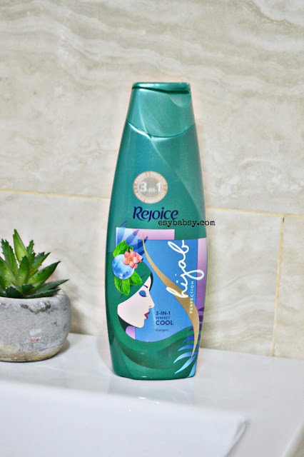 review-rejoice-3in1-perfect-cool-esybabsy