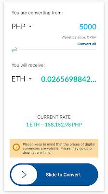 buy-bitcoin-ether-bitcoin-cash-ripple-in-coins