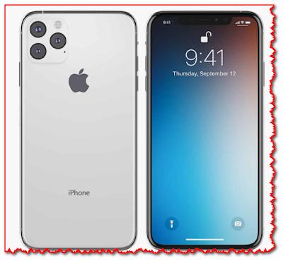 كيفية اخفاء التطبيقات على الايفونiPhone X / iPhone 8 / iPhone 7