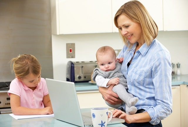 investment tips for single parents best investing strategies working moms