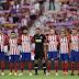 Atlético Madrid vs Celta Vigo EN VIVO ONLINE Por la tercera jornada de la Liga Santander 2018