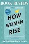 Book Review | How Women Rise