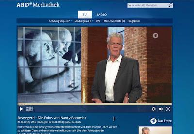 http://www.ardmediathek.de/tv/ttt-titel-thesen-temperamente/Bewegend-Die-Fotos-von-Nancy-Borowick/Das-Erste/Video?bcastId=431902&documentId=42279052