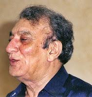 अहमद फ़राज़
