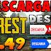 DESCARGAR THE FOREST 0.49