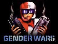https://collectionchamber.blogspot.co.uk/2017/05/gender-wars.html