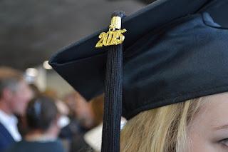 7 Jurusan Kuliah Yang Paling Dibutuhkan di Masa Mendatang