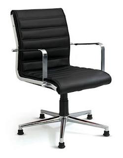 ofis koltuğu,ofis sandalyesi,misafir koltuğu,bekleme koltuğu,krom kollu,krom ayaklı,